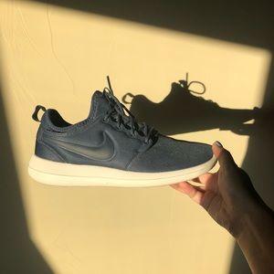 Women's Nike Roshe 2 Shoes